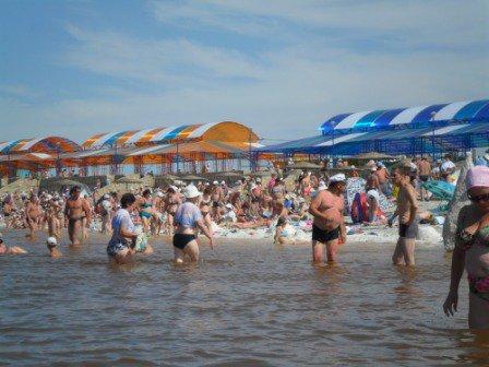 Казахстан озеро алаколь лечение псориаза